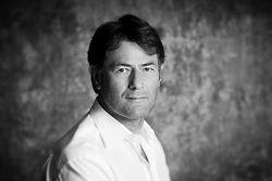 Prof. Dr. Erich Kirchler
