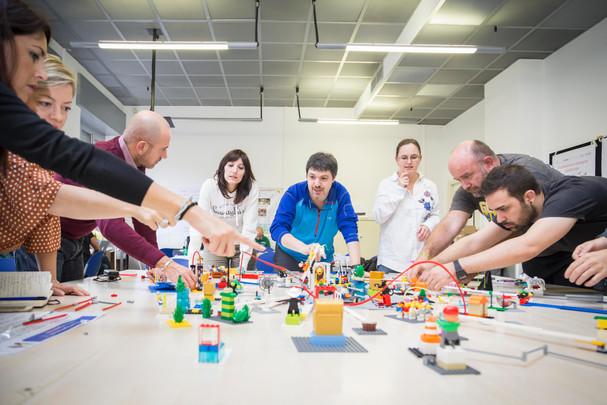 assessement lego serious play.jpg