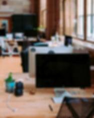 OrBiTa ufficio1.jpg