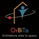 OrBiTa Architettura oltre lo spazio