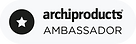 Archiproducts_Ambassador-Badge-Light.png