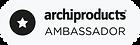 Archiproducts_Ambassador-Badge-Light.png
