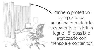 DETTAGLIO1.jpg