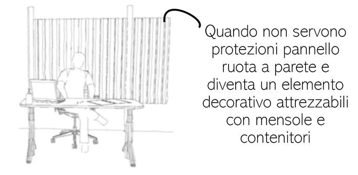 DETTAGLIO2.jpg