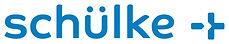 logo_schulke_blue.jpg