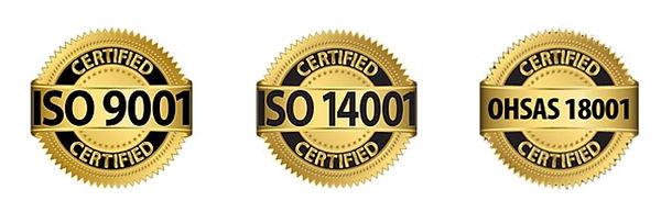 certifikaty-cleantrend-upratovacia-firma