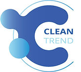 upratovacia-firma-cleantrend_edited.jpg