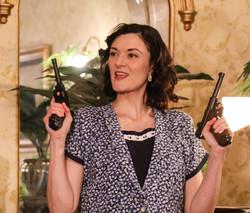 Hedda get your gun_edited