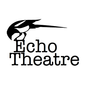 Echo Theatre Logo