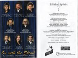 Blithe Inside cover_edited