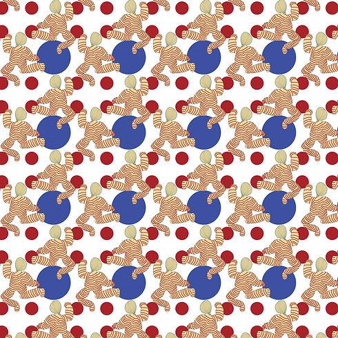 man pattern 2.jpg