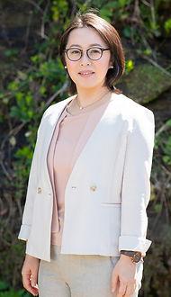 下門千華|キャリア・コンシェルジュ 熊本県・福岡県の採用・人財育成コンサルティング会社