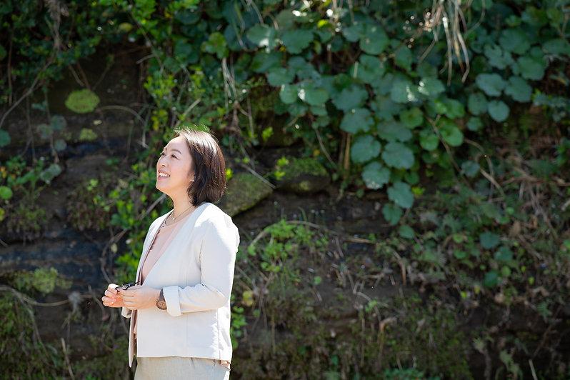 トップページヘッダー画像|キャリア・コンシェルジュ 熊本県の採用・人財育成コンサルティング会社