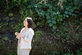下門千華 キャリア・コンシェルジュ 熊本県の採用・人財育成コンサルティング会社