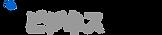 ビジネス総研ロゴ|キャリア・コンシェルジュ 熊本県・福岡県の採用・人財育成コンサルティング会社