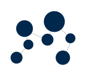 supply-chain-one-color-navy.png