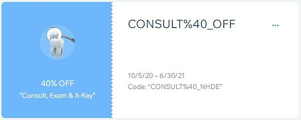 CONSULT%40_NHDE.JPG