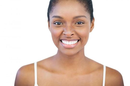 Orthodontic treatment at i2m Denal