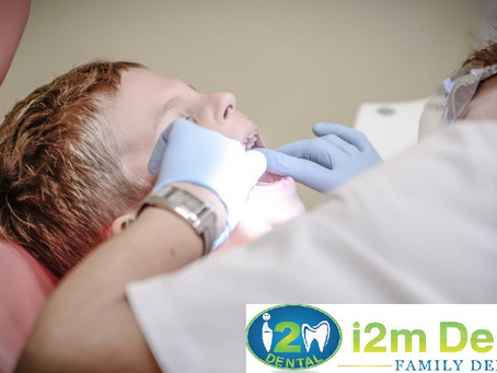 When Is Tooth Extraction Necessary?