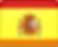 ADA Videos : Espanol