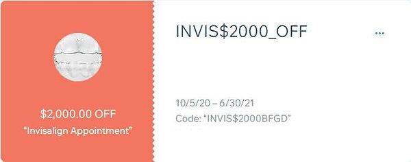 INVIS$2000BFGD.JPG