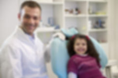 Orthodontics for Children at i2m Dental