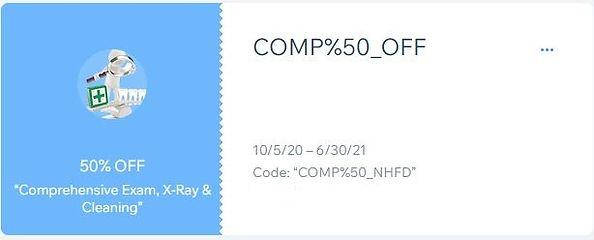 COMP%50_NHFD.JPG