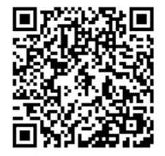 Invisalign QR Code.JPG