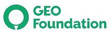 golf environment organisation.JPG
