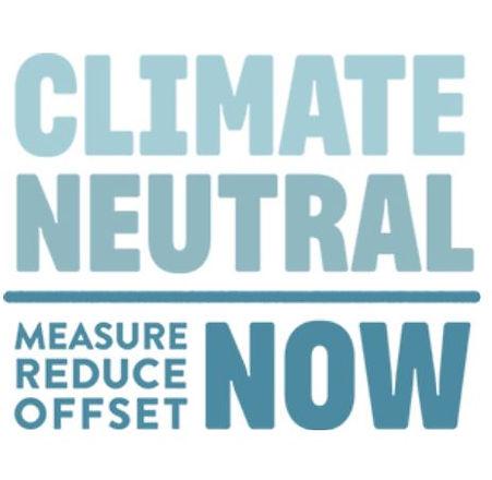 UNFCC_ClimateNeutralNow_Logo_colour_300p