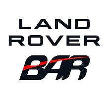 BAR logo.png