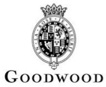 goodwood logo_edited.jpg