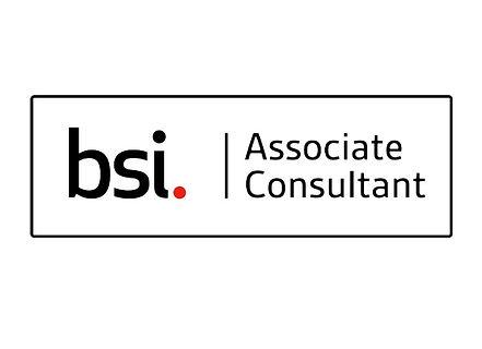 BSI logo square.JPG