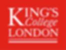 Kings College London