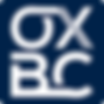 OXBC Logo no background.png