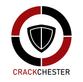 Crackchester.png