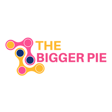 The Bigger Pie.png