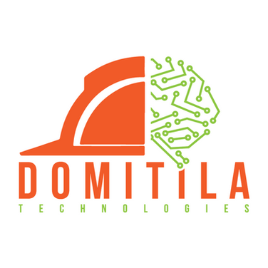 DomitilaTechnologies.png