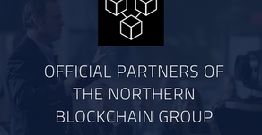 LUUCABSoc joins the Partner Network