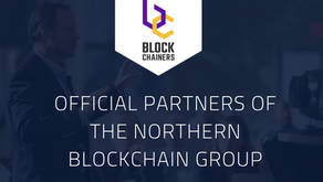 Blockchainers joins the Partner Network