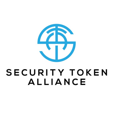 Security Token Alliance
