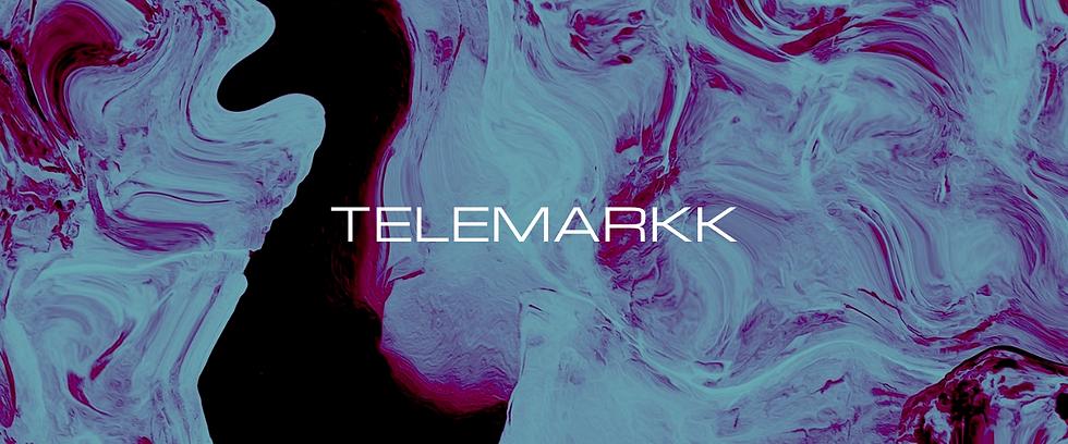 TELEMARKK (2).png