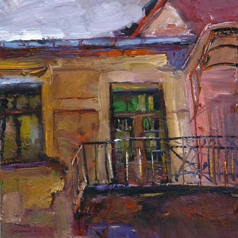 balkon_V_small.jpg
