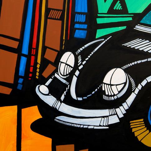 beetle4600x3000.jpg