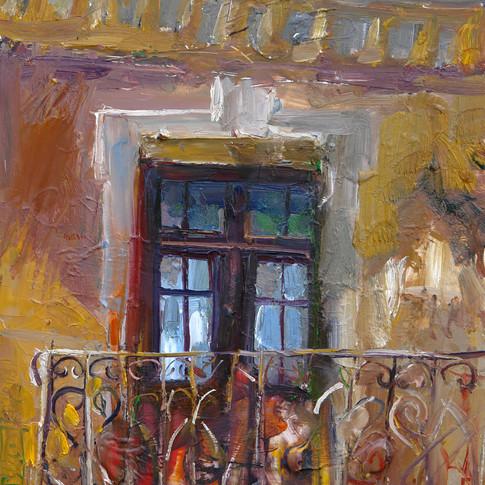balkon_IV.jpg