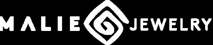 malie-logo.png