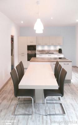 cuisine-tgf-tiffany-fayolle-tarif-architecte-decorateur-interieur