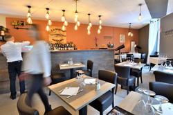 rénovationd_e_restaurant_shooting_de_thierry_allard_à_la_légine_australe_à_brignais_près_de_lyon._ré