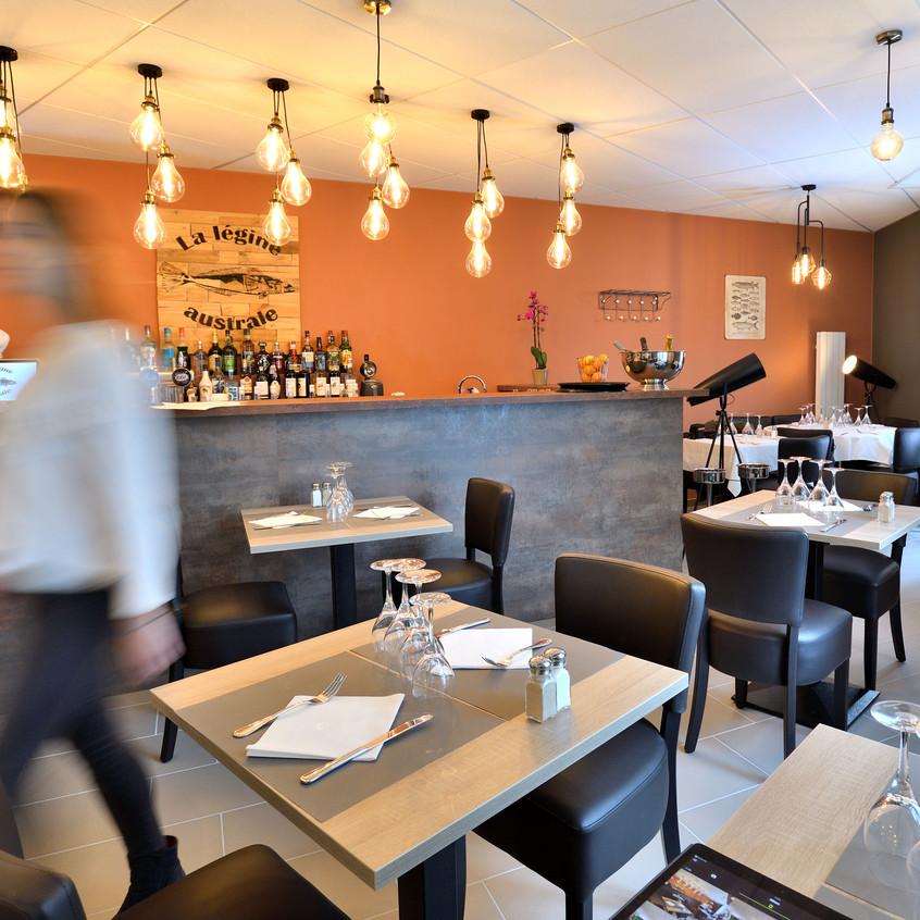 rénovationd_e_restaurant_shooting_de_thierry_allard_à_la_légine_australe_à_brignais_près_de_lyon._rénovation_de_Tiffany_Fayolle.