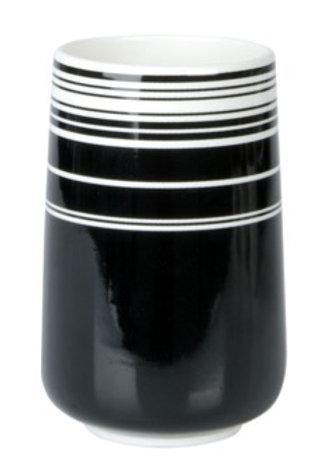 Vase Monochrome Haut
